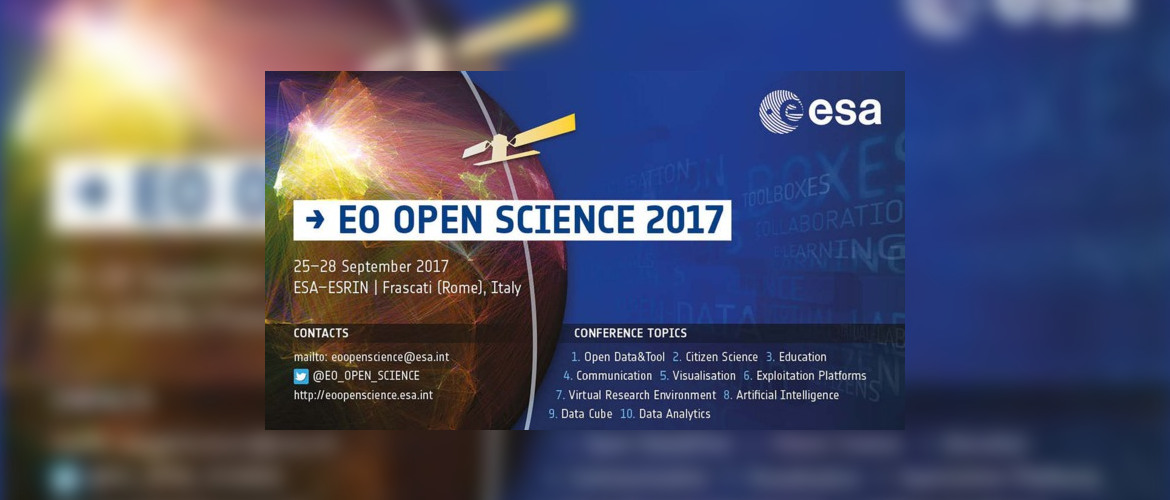 EO-open-science-2017