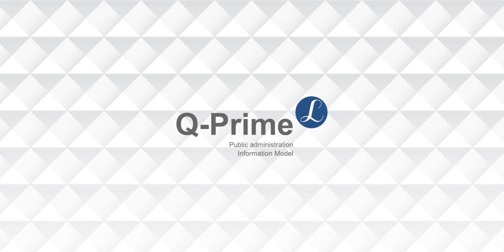 qprime_license