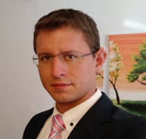 charalampos_dimitrakopoulos