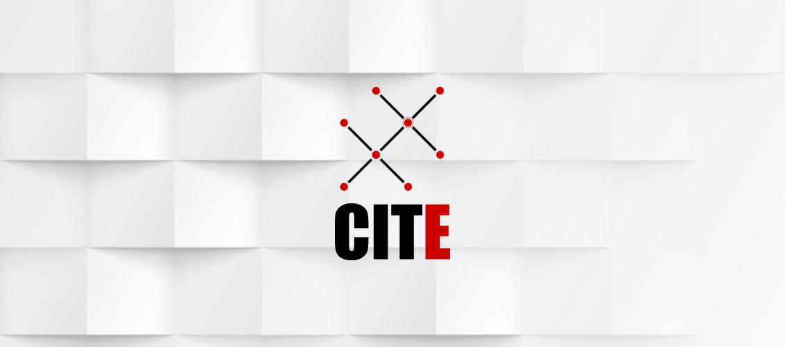 cite_logo