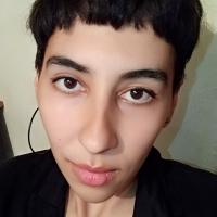 Georgia Alloimonou
