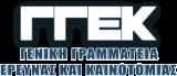 ggek logo