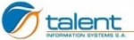 Talent Information Systems SA