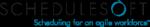 ScheduleSoft Corporation (US)